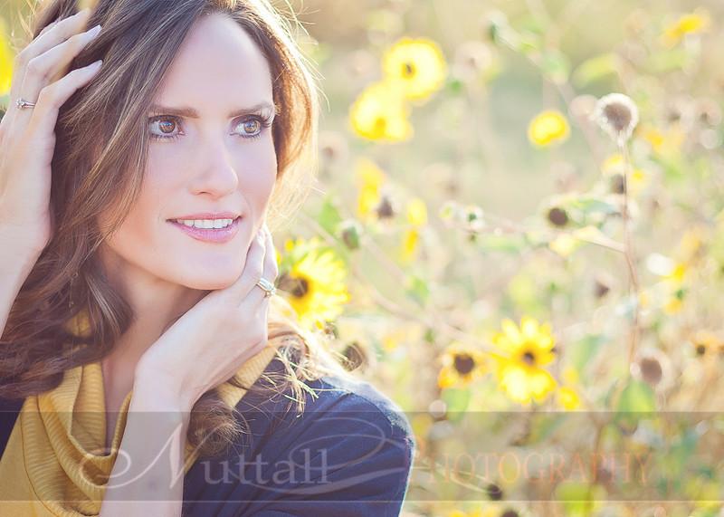 Beautiful Rachel 35.jpg