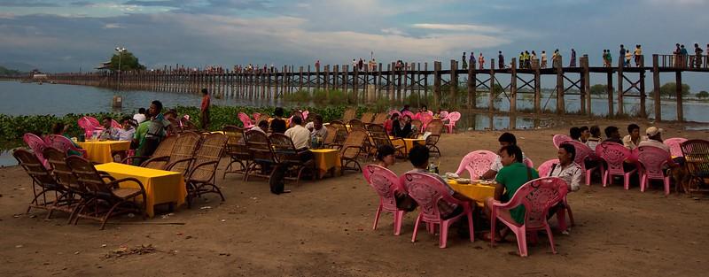 Myanmar 2012 jsc 188.jpg