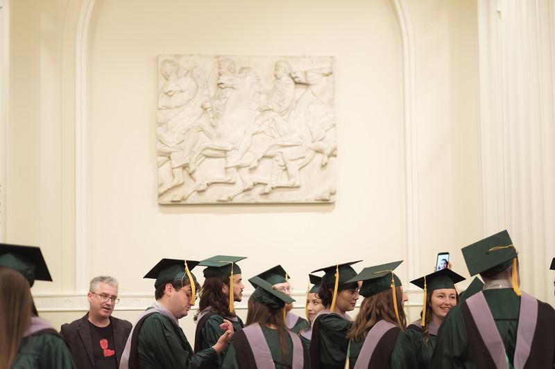 UOPDXDesign_Graduation2019-11.jpg