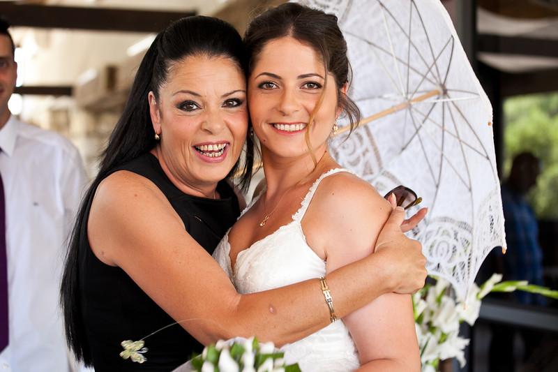 M&G wedding-503.jpg