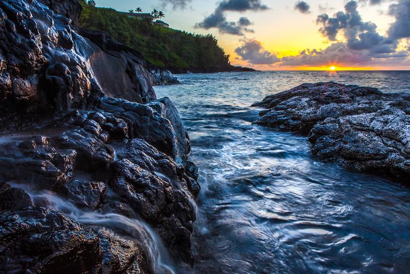 kauai landscape photography-1-5.jpg