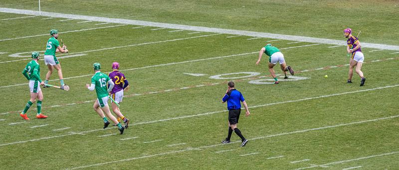 2018 Limerick vs Wexford -_8503656.jpg