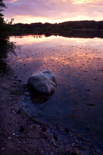 Buckmaster Pond 5 7-26-13.jpg