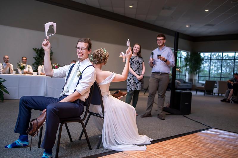 Taylor & Micah Wedding (0822).jpg