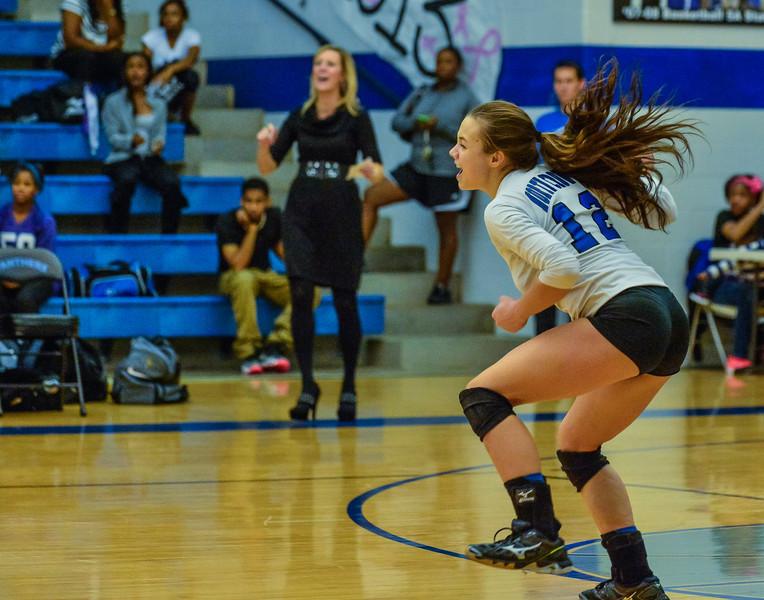 Volleyball Varsity vs. Lamar 10-29-13 (625 of 671).jpg