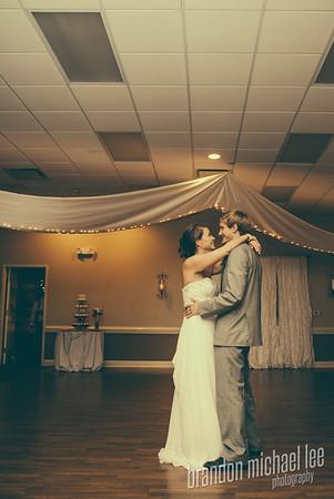 Wedding Shoot Final Cut
