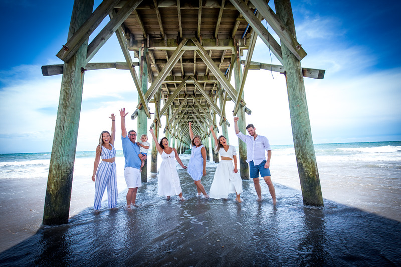 Topsail Island Family - Engagment photos-523.jpg