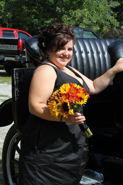 aaa Arriving at Wedding (20).JPG
