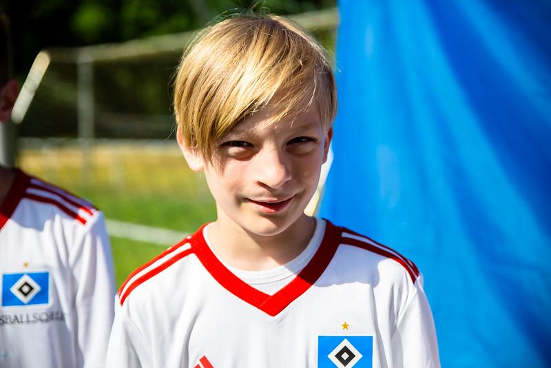 wochenendcamp-fleestedt-090619---b-62_48042169248_o.jpg