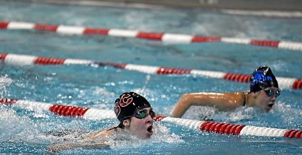 BC-BE GSwim 11-10-20