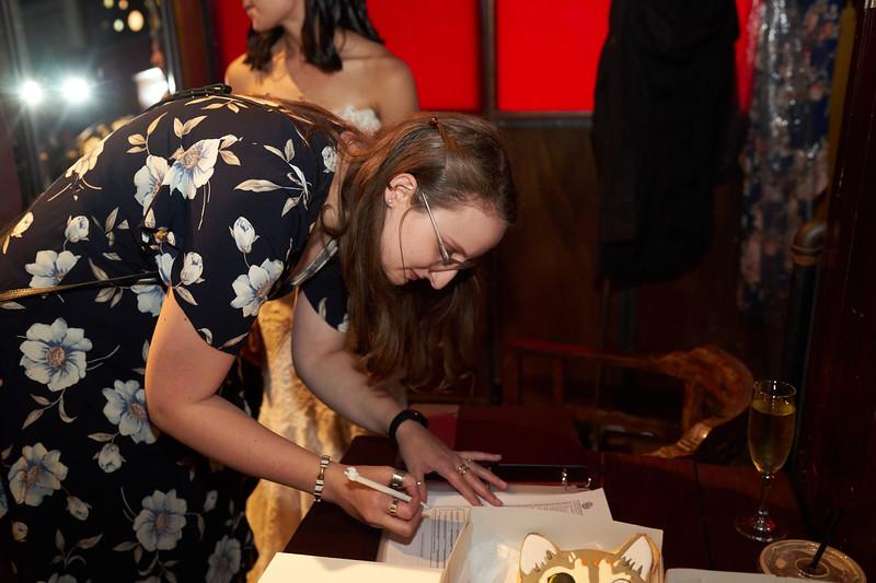James_Celine Wedding 0496.jpg