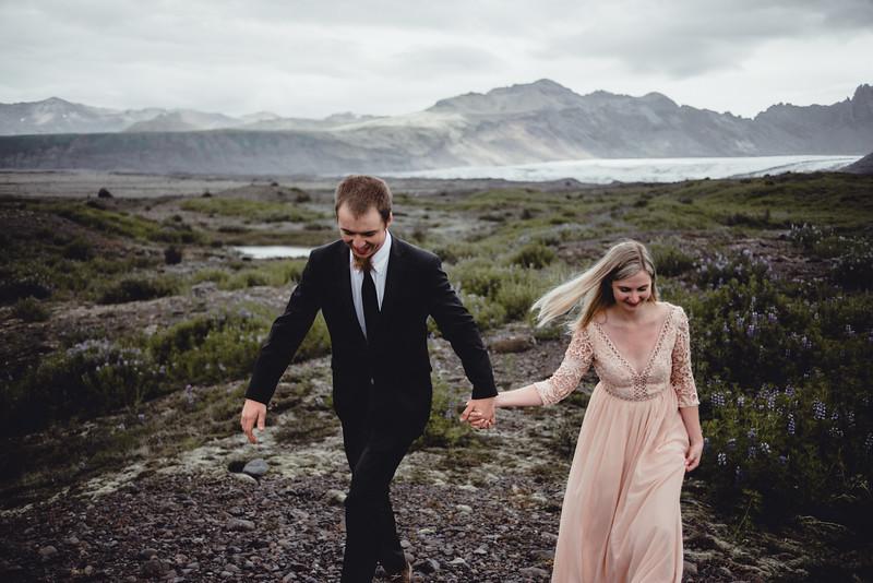 Iceland NYC Chicago International Travel Wedding Elopement Photographer - Kim Kevin98.jpg