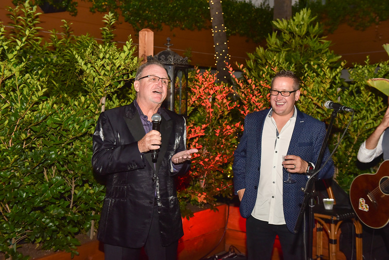 2017 NABSA Cocktail Party-920.jpg