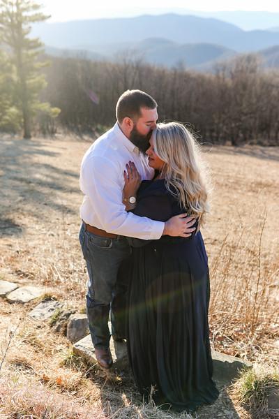 20200222-Lauren & Clay Engaged-153.jpg