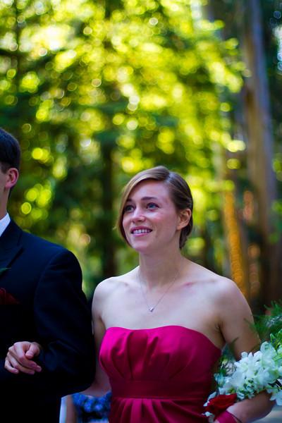 Sarah and Juan Garcia-0235.jpg