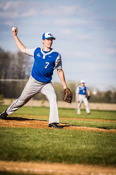 Ryan baseball-48.jpg