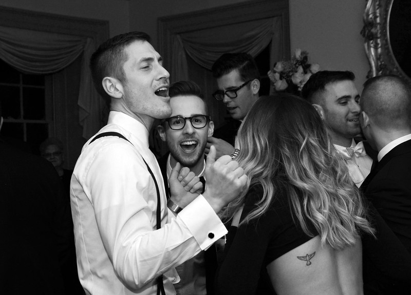 Reception_140 bw.jpg
