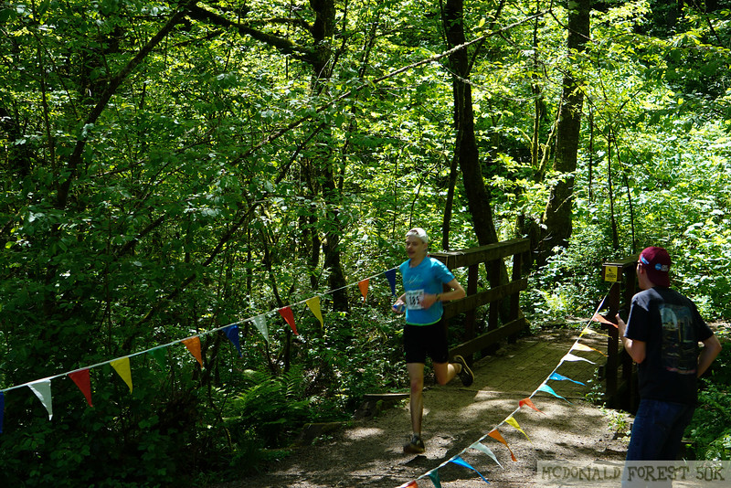 20190504.gw.mac forest 50K (115 of 123).jpg