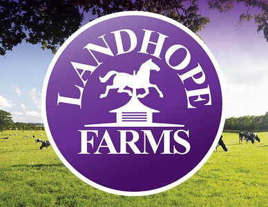 Oxford Hornets Boy's JV & Varsity BASKETBALL - Sponsored by LANDHOPE FARMS12/16/2019