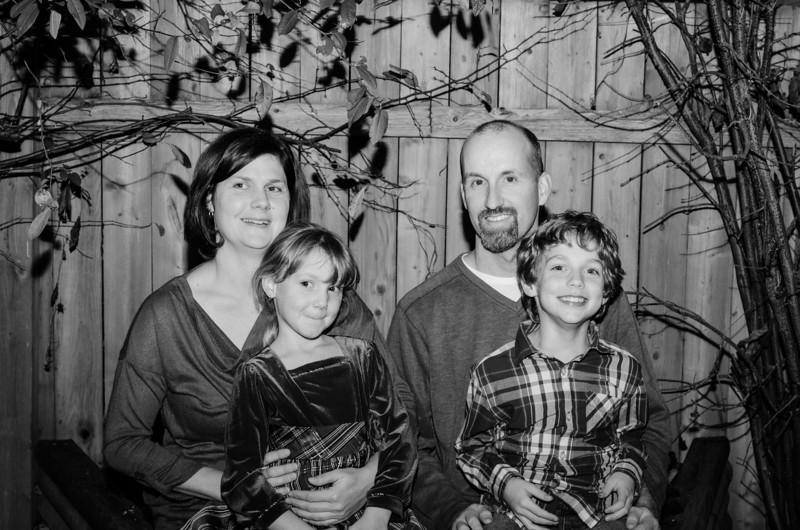 Rainey Family-8879-1.jpg