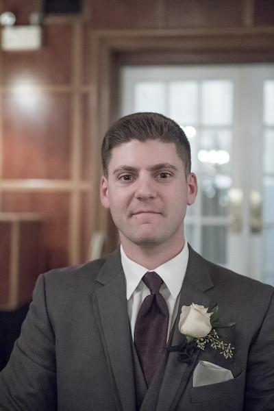 Robbie Wedding-2076.jpg