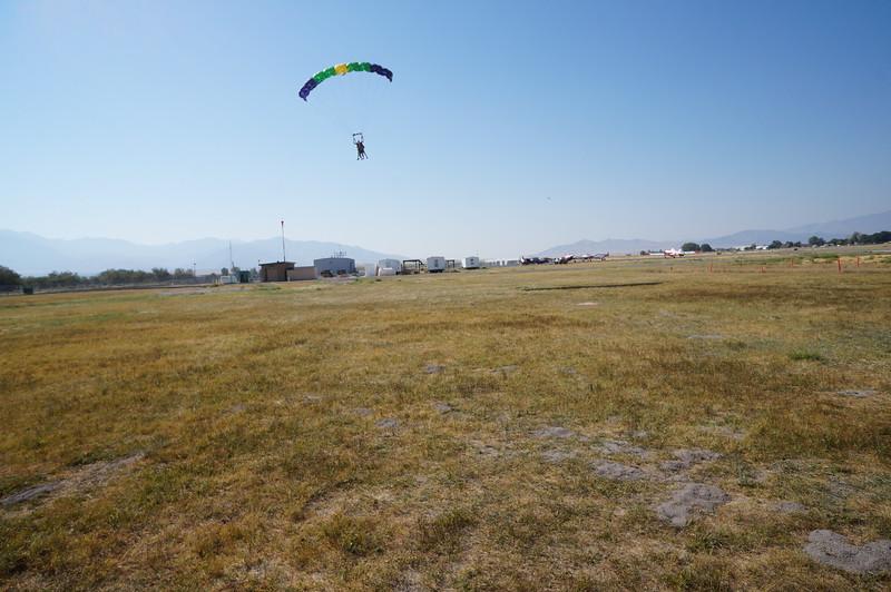 Brian Ferguson at Skydive Utah - 236.JPG