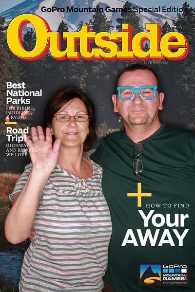 Outside Magazine at GoPro Mountain Games 2014-293.jpg