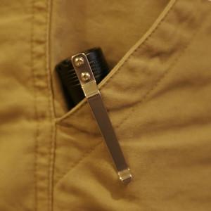fenix clip