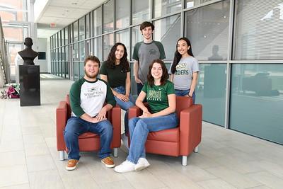 57416 COSM IGEM Research Team 6-24-21