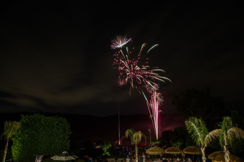 7-2-2016 4th of July Party 1001.JPG