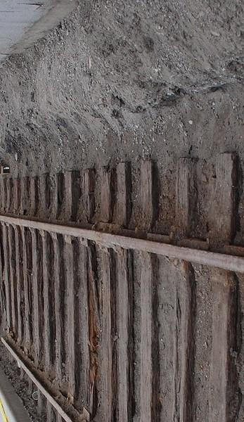 Rail-JunctionBlockRaphaelBuilding02.jpg