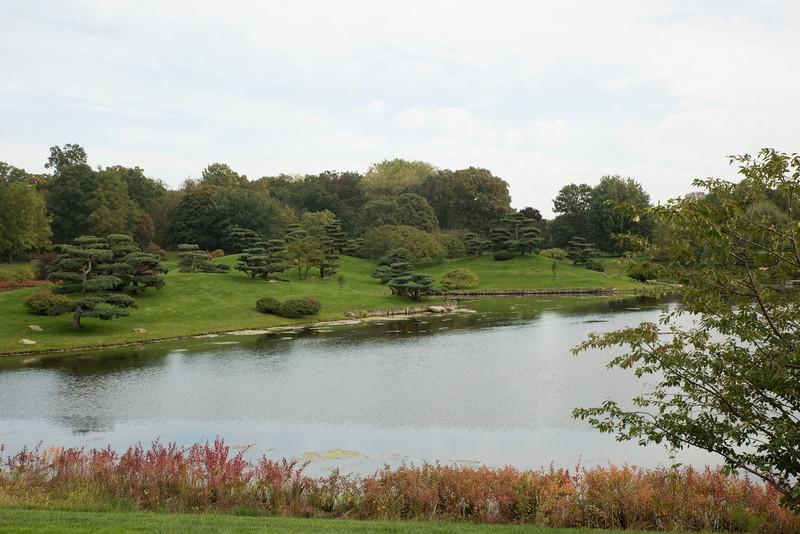 Chicago Botanic Garden 084.jpg