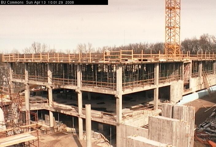 2008-04-13