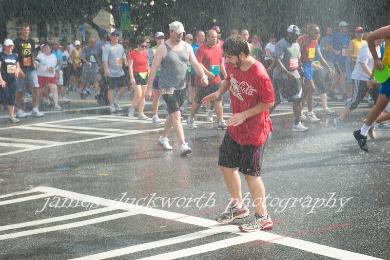 Atlantaphotos1229.jpg