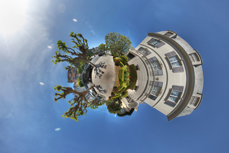 Pacific Heights 4 HDR Panorama Planet_.jpg