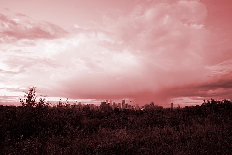 CalgaryFromMission01.jpg