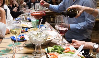 2018 Wine Tasting