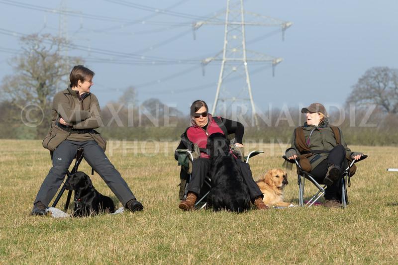 Dog Training Novice GD Feb2019-5960.jpg
