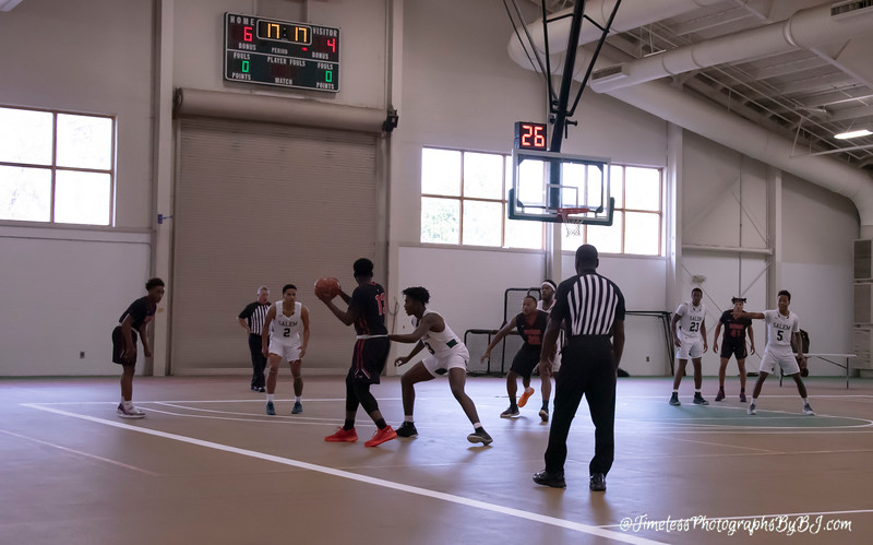 2019_SCC_Mens_Basketball_038.JPG