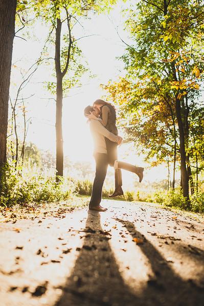 Andrea + Zack-0125.jpg