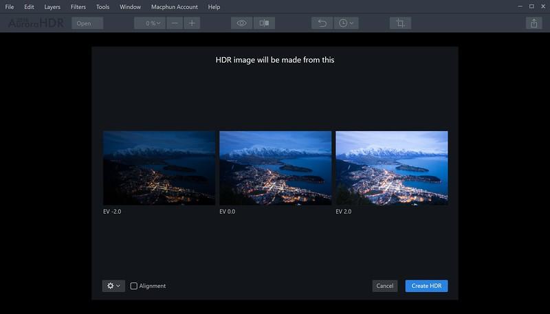 AuroraScreen2.jpg