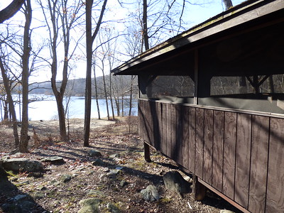 CAMPS & CABINS