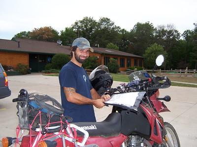 Moto-WI Death Trip 2006