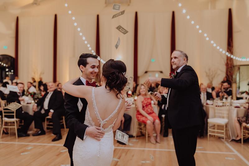 2018-10-06_ROEDER_DimitriAnthe_Wedding_CARD3_0192.jpg
