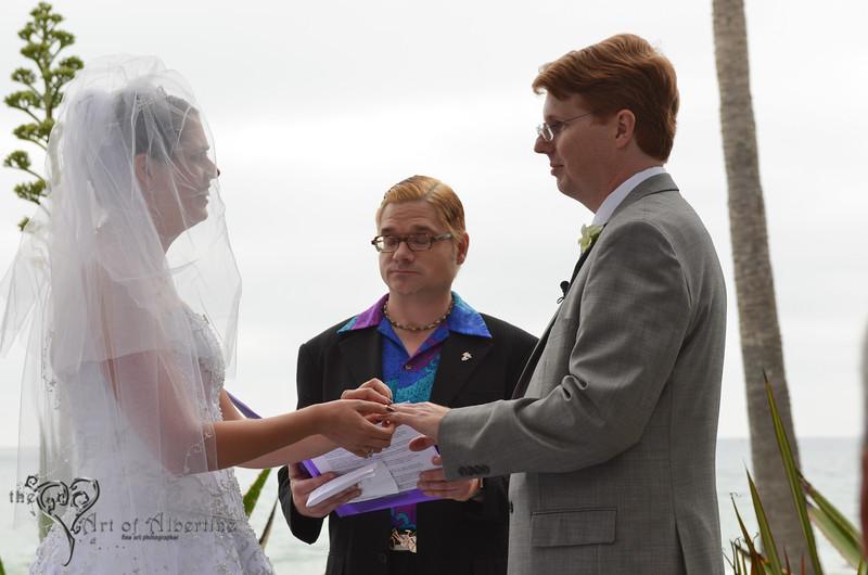Laura & Sean Wedding-2388.jpg