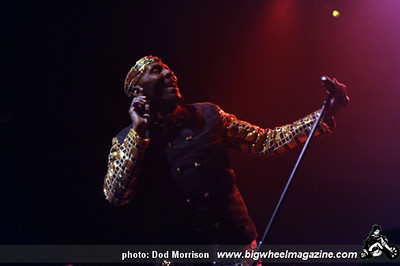 Jimmy Cliff glasgow may 2012 dod morrison photography 092(1).jpg