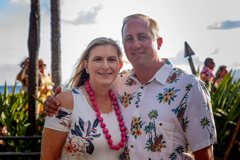 LIT_2019-luau_Thursday