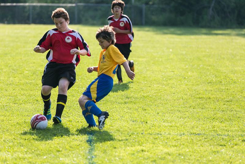 amherst_soccer_club_memorial_day_classic_2012-05-26-00823.jpg