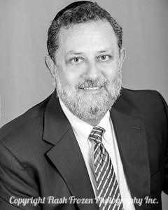 Rob Kershberg