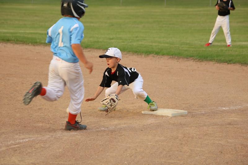 Baseball  (108).JPG